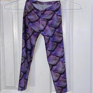 Dori creations leggings
